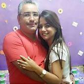 Fabricia Assuncao Santos