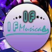 IF Músicas