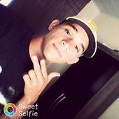 Kaique Silva