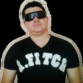 Gleiciano Silva