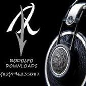 Rodolfo Downloads