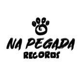 Na Pegada Records