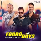 Banda Forró Boys