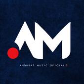 ANDARAI MUSIC