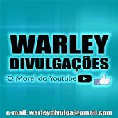 WARLEY DIVULGAÇÕES