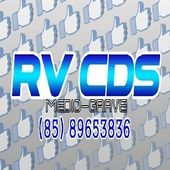 RV CDS