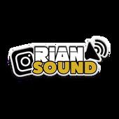 Rian Sound