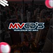 MV CDS OFICIAL