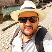 AllysonCDs