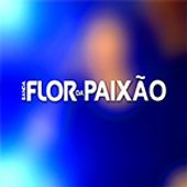 Michelly Rodrigues e BANDA FLOR DA PAIXÃO