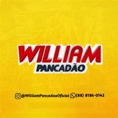 William Pancadão