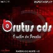BRUTUS CDS