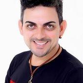 Denis Andrade