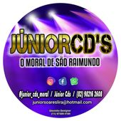 Junior Cds Moral