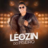 Leozin do Piseiro