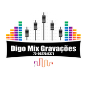 Digo Mix Gravacoes