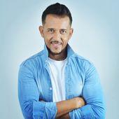 Dilsinho Santana
