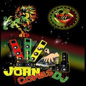 John Gomes DJ