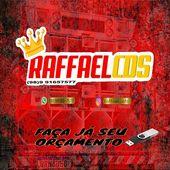 Raffael CDs Oficial