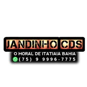 JANDINHO CDS O MORAL DE ITATIAIA BAHIA