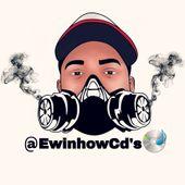 EwinhowCds