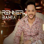 Rener Bahia