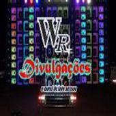 W R Divulgações(official)