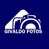 Givaldo fotos