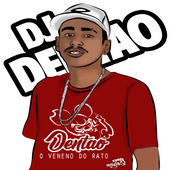 DJDENTÃO O VENENO DO RATO