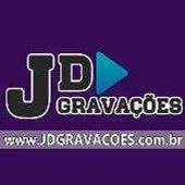 JD Gravações