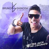 Bruno Shinoda