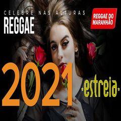 Reggae 2021
